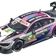 Carrera Digital 132 BMW M4 DTM Team RBM Joel Eriksson Nr.47 Art.Nr. 30882 / 20030882
