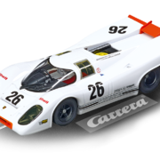 Carrera Digital 132 Porsche 917K Nr.26 Art.Nr. 30888 / 20030888