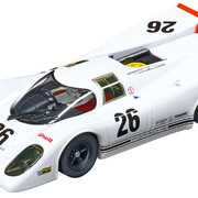 Carrera Digital 132 Porsche 917K Nr.26  Art.Nr. 30888 / 20030888