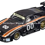 Carrera Digital 132 Porsche Kremer 935 K3 Interscope Racing Nr.00 Art.Nr. 30899 / 20030899