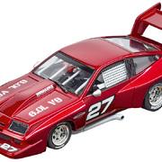 Carrera Digital 132 Chevrolet Dekon Monza Nr.27 Art.Nr. 30905 / 20030905