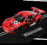 Carrera Clubmodell 2019 - Carrera Digital 132 Porsche 911 GT3 RSR 30909 20030909