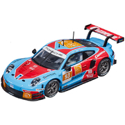 Carrera Digital 132 Auto Porsche 911 RSR Carrera Nr. 93 30950
