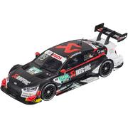 Carrera Digital 132 Auto Audi RS 5 DTM M.Rockenfeller Nr. 99 30985