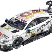 Carrera Digital 132 Auto Mercedes AMG C 63 DTM P. Wehrlein Nr. 94 30987