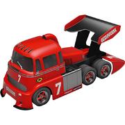 Carrera Digital 132 Auto Carrera Race Truck Nr.7 30988