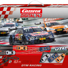 Carrera Digital 143 DTM Racing Grundpackung / Set Art.Nr. 20040036, 40036