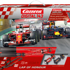 Carrera Digital 143 Lap of Honour Racing Grundpackung / Set Art.Nr. 20040037, 40037