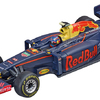 Carrera Digital 143 Red Bull Racing TAG Heuer RB12 M.Verstappen Nr.33 Art.Nr. 20041400, 41400