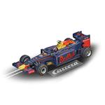 Carrera Digital 143 Red Bull Racing TAG Heuer RB12 M.Verstappen Nr.33 Art.Nr. 41400 / Verfügbar im Handel ab KW 28 (09.07 - 13.07.2018)