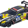 Carrera Digital 143 Mercedes-AMG GT3 Haribo Nr.88 Art.Nr. 20041409, 41409