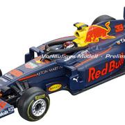 Carrera Digital 143 Aston Martin Red Bull Racing RB14 Max Verstappen Nr.33 Art.Nr. 41417 / 20041417