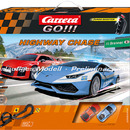 Carrera GO!!! Highway Chase Grundpackung / Set  Art.Nr. 20062430, 62430