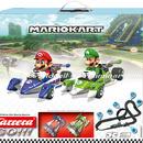 Carrera GO!!! Mario Kart 9 Grundpackung / Set  Art.Nr. 20062431, 62431