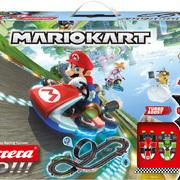 Carrera GO!!! Mario Kart Grundpackung / Set Art.Nr. 62491 / 20062491