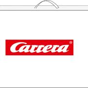 Carrera GO!!! Rennbahn Autorennbahn Nintendo Mario Kart - P-Wing Set / Grundpackung 62532
