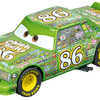 Carrera GO!!! / GO!!! Plus Disney Pixar Cars Chick Hicks Art.Nr. 20064106, 64106