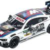 Carrera GO!!! / GO!!! Plus BMW M4 DTM T. Blomqvist Nr.31 Art.Nr. 20064108, 64108