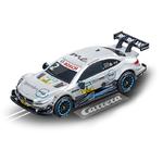Carrera GO!!! / GO!!! Plus Mercedes-AMG C 63 DTM G. Paffett Nr.2 Art.Nr. 64110 / Verfügbar im Handel ab KW 30 (23.07 - 27.07.2018)