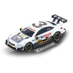 Carrera GO!!! / GO!!! Plus Mercedes-AMG C 63 DTM P. Di Resta Nr.3 Art.Nr. 64111 / Verfügbar im Handel ab KW 30 (23.07 - 27.07.2018)