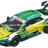 Carrera GO!!! / GO!!! Plus Audi RS 5 DTM M. Rockenfeller Nr.99 Art.Nr. 20064113, 64113