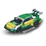 Carrera GO!!! / GO!!! Plus Audi RS 5 DTM M. Rockenfeller Nr.99 Art.Nr. 64113 / Verfügbar im Handel ab KW 30 (23.07 - 27.07.2018)
