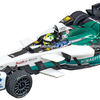Carrera GO!!! / GO!!! Plus Formula E Audi Sport ABT Lucas di Grassi Nr.1 Art.Nr. 20064125, 64125