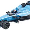 Carrera GO!!! / GO!!! Plus Formula E Renault e.dams S.Buemi Nr.9 Art.Nr. 20064126, 64126