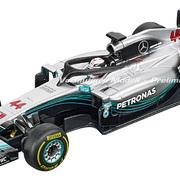 Carrera GO!!! / GO!!! Plus Mercedes AMG F1 W09 EQ Power+ L.Hamilton Nr.44 Art.Nr. 64128 / 20064128