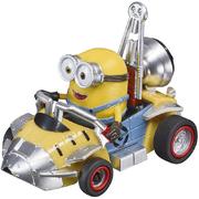 Carrera GO!!! / GO!!! Plus Minions Bob 64166