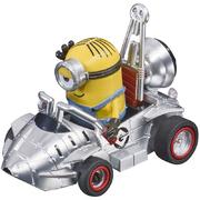 Carrera GO!!! / GO!!! Plus Minions Stuart 64167
