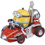 Carrera GO!!! / GO!!! Plus Minions Otto 64168