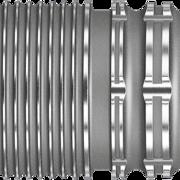 Target Steel Darts SWISS Point Phil Taylor Power 9Five G7 Generation 7 95% Tungsten Steeltip Steeldart 2020 22-24-26 Gramm