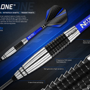 Red Dragon Dart Prospekt 2019 Dart Collection Launch 28.12.2018 Katalog Seite 19 / 2019