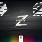 Target Vapor Z Black Japan Pro Ultra Dart Flight Designs 2019