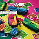 Target Fabric Pro Ultra Dart Flight - Dartflights in 3 Farben 3 Flightformen / Shapes Design 2020