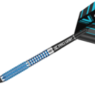 Target Soft Darts Carrera V-Stream V1 90% Tungsten 2019 Softtip Darts Softdart