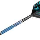 Target Soft Darts Carrera V-Stream V2 90% Tungsten 2019 Softtip Darts Softdart