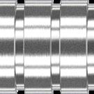 Target Soft Darts Adrian Lewis Jackpot Gen 4 Generation 4 90% Tungsten Softtip Darts Softdart 2019 18 g