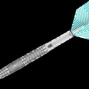 Target Soft Darts Mikuru Suzuki Miracle 47 G1 Generation 1 95% Tungsten Softtip Darts Softdart 18 g