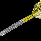 Target Soft Darts Bolide 11 90% Tungsten Softtip Darts Softdart 2020 - 18-21 Gramm