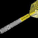 Target Soft Darts Bolide 12 90% Tungsten Softtip Darts Softdart 2020 - 18-20 Gramm