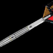 Target Soft Darts Paul Lim Legend G3 Generation 3 80% Japan Softtip Darts Softdart 2020 18 g