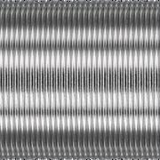 Target Soft Darts Raymond van Barneveld RVB G3 Generation 3 95% Tungsten Softtip Dart Softdart 2020 18-20 Gramm