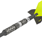 Target Soft Darts 975 11 SWISS Point 97,5% Tungsten Softtip Darts Softdart 2020 18 g