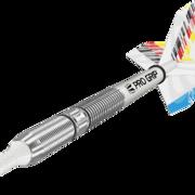 Target Soft Darts Gabriel Clemens German Giant Gen 1 Generation 1 90% Tungsten Softtip Darts Softdart 2020 19 & 21 Gramm