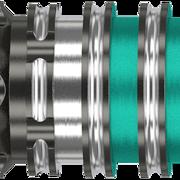 Target Soft Darts ALX 11 90% Tungsten Softtip Darts Softdart 2020 18-20 g