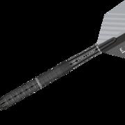 Target Soft Darts ECHO 12 90% Tungsten Softtip Darts Softdart 2020 19-21 Gramm