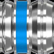 Target Soft Darts ORB 11 80% Tungsten Softtip Darts Softdart 2020 18-21 Gramm
