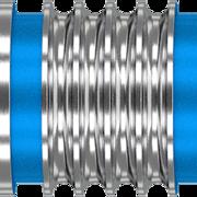 Target Soft Darts ORB 12 80% Tungsten Softtip Darts Softdart 2020 18-22 Gramm